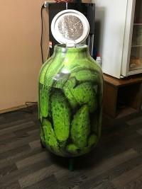 Промо холодильник для сэмплинга